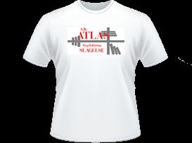 tshirt-atlas